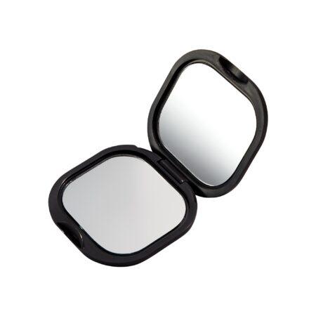 آینه میکاپ The one