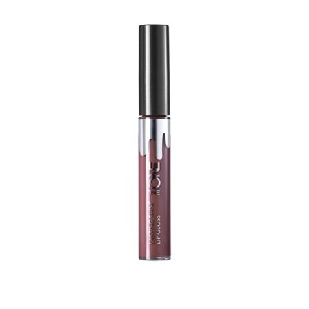 رژ لب براق دِوان The One Lasting Shine Lip Gloss رنگ Creamy Beige