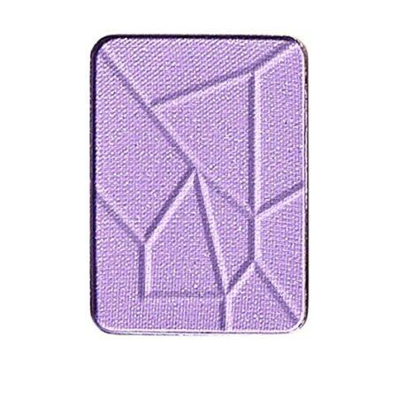 سایه چشم تکی دِوان رنگ Cool Lilac Shimmer