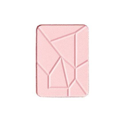 سایه چشم تکی دِوان رنگ Sorbet Pink Matte