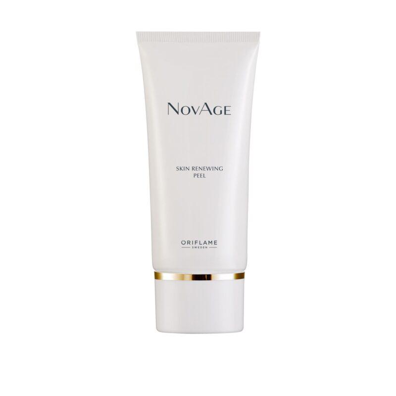 لایه-بردار-بازسازی-کننده-صورت-نوایج-Novage-Skin-Renewing-Peel.jpeg
