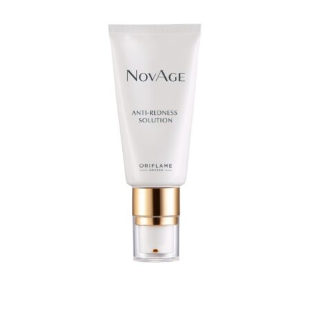 کرم NovAge anti Redness