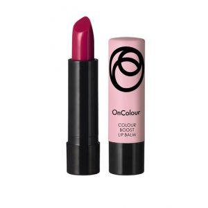 بالم لب رنگی آنکالر رنگ Fuchsia Pink