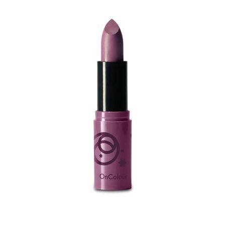 رژ لب Matte Glam آنکالر رنگ Violet Vibe
