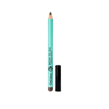 مداد ابرو OnColour اوریفلیم رنگ بلوند