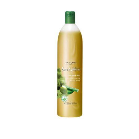 Shower-Gel-Caring-Olive-Oil-Aloe-Vera.jpeg