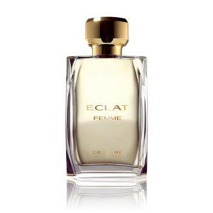 ادوتویلت زنانه اکلت فم Eclat Femme