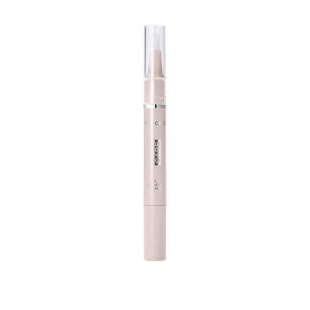قلم روغنی محافظ ناخن و کوتیکول دِوان